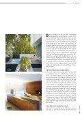 Morgenblau - Schwimmbad-zu-Hause.de - Seite 4
