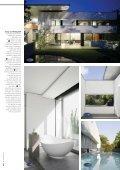 Morgenblau - Schwimmbad-zu-Hause.de - Seite 5