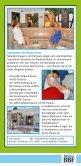 Riedbad - BäderBetriebe Frankfurt GmbH - Seite 4
