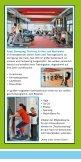 Riedbad - BäderBetriebe Frankfurt GmbH - Seite 5