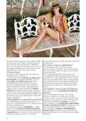 Intimo più Mare 15 | n. 6 | 15 Ottobre 2020 - Page 6
