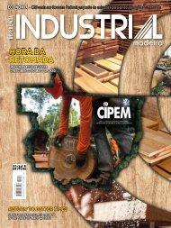 *Setembro/2020 Referência Industrial 223