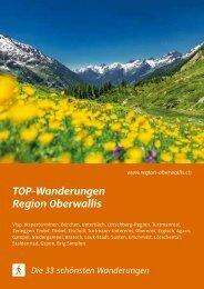 Top_Wanderungen_Region_Oberwallis