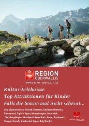 Kulturbroschüre20_Web