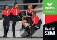 Erima Teamline