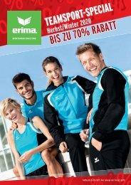 Erima Teamsport