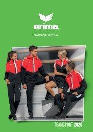 Erima Sportswear