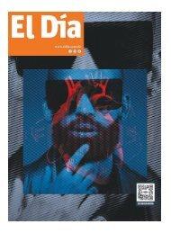 Edición impresa 16-10-2020