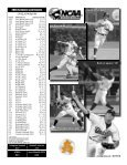 Baseball Championship - Page 2