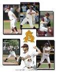 Baseball Championship - Page 4
