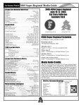 Baseball Championship - Page 5
