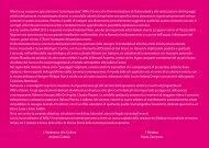 Guida Ram 2012 completa - Comune di Padova