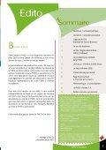 serum 20 - Fnesi - Page 3