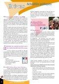 serum 20 - Fnesi - Page 4