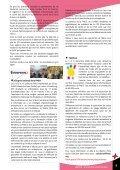 serum 20 - Fnesi - Page 5