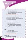 serum 20 - Fnesi - Page 6