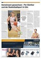 LAY_SP_OrangeCampus_Gesamt_online - Page 2