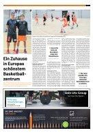 LAY_SP_OrangeCampus_Gesamt_online - Page 3
