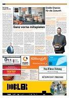 2020/42 - OrangeCampus - Page 4