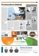 2020/42 - OrangeCampus - Page 7
