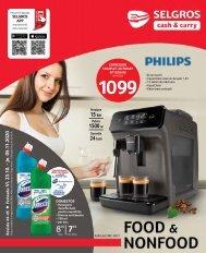 44-45 Magazine Mici_23.10-05.11.2020_resize