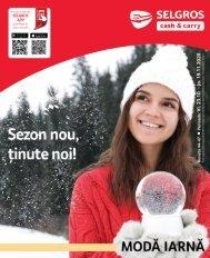 44-47 Nuante de iarna_23.10-19.11.2020_resize