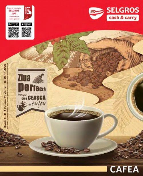 44-45 Cafea_23.10-05.11.2020_resize