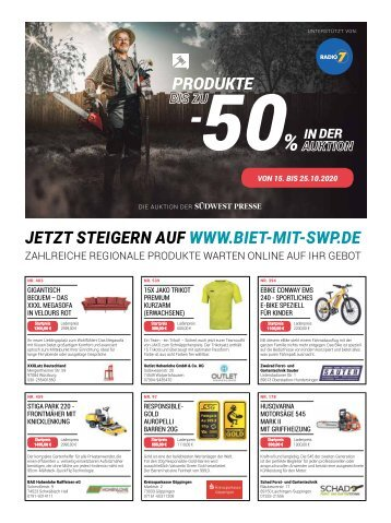 2020/42 - Biet-mit-SWP-Auktionskatalog