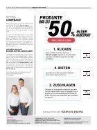 2020/42 - Biet-mit-SWP-Auktionskatalog - Page 2
