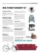 2020/42 - Biet-mit-SWP-Auktionskatalog - Page 3