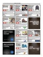 2020/42 - Biet-mit-SWP-Auktionskatalog - Page 6