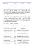 seção ii - UFF - Page 7