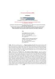 Catalogo Generale 2010 - Studio Bibliografico Iavarone