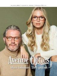 Eyes Solutions_FLYER_NJ2020_NL_Avenue-Optics