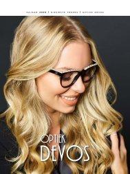 Eyes Solutions_FLYER_NJ2020_NL_Optiek-Devos