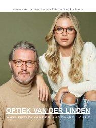 Eyes Solutions_FLYER_NJ2020_NL_Optiek-Van-Der-Linden