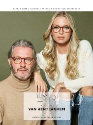 Eyes Solutions_FLYER_NJ2020_NL_Optiek-Van-Renterghem