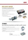 dp Gamma Scudo - ita.indd - Agb - Page 3