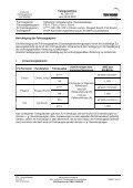 Citroen Jumpy - Page 2