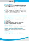 Scudo Reale Condizioni di Assicurazione - SICONOLFI ... - Page 3