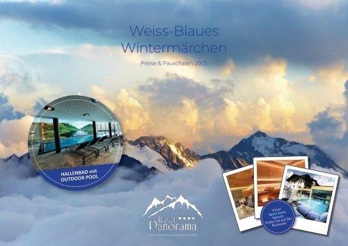 Panorama_Preisliste_wi2021_web
