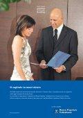 Lo scudo fiscale III - Banca Popolare dell'Alto Adige - Page 2