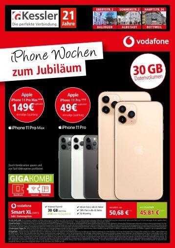 Smart XL Sub5_Trigger04_Iphone11Pro