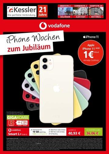Smart L+ Sub5_iphone11