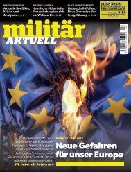 Militaeraktuell_3:2020