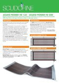 scudo power to 200 - Bicau - Page 3