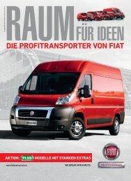 listenpreis - Autohaus Weitmann