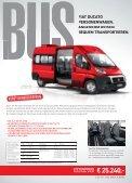 listenpreis - Autohaus Weitmann - Seite 3