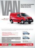 listenpreis - Autohaus Weitmann - Seite 4