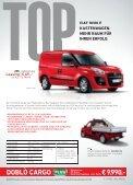 listenpreis - Autohaus Weitmann - Seite 6